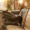 Munchkin Brica Seat Guardian Car Seat Protector - Brown/Black - image 2 of 4