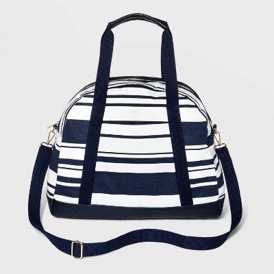 Dome Weekender Bag - A New Day™
