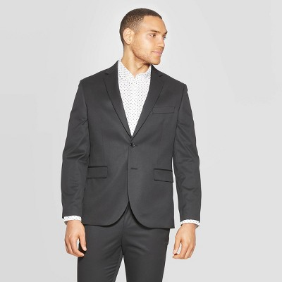 Men's Standard Fit Suit Jacket - Goodfellow & Co™