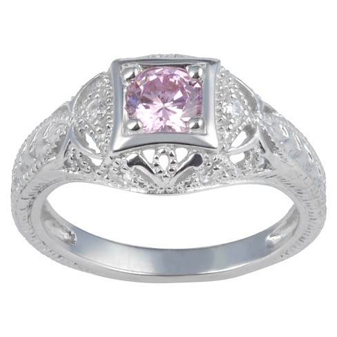 Next Day Delivery Engagement Ring