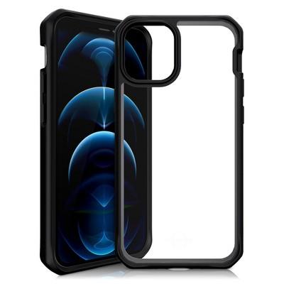 Itskins - Hybrid Solid Case For Apple iPhone