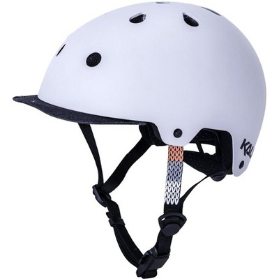Kali Protectives Saha Helmet Helmets