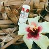 Bare Republic Mineral Shimmer Rose Gold Sunscreen Stick - SPF 50 - .3oz - image 4 of 4