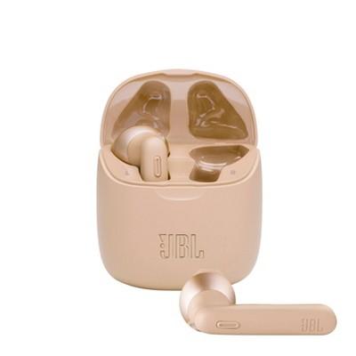 JBL Tune 225 True Wireless Earbuds