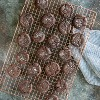 Nordic Ware Copper Plated Cooling Grid 1/2 Sheet - image 3 of 3