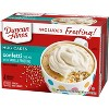 Duncan Hines Signature Confetti Cake Baking Mix with Frosting - 12.9oz - image 3 of 3