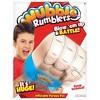 Wubble Rumblers Wrestler Fist - image 2 of 4