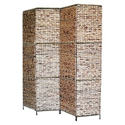 Proman Products Screen Brown -Proman Products