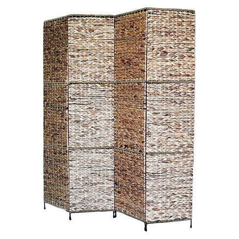 Proman Products Screen Brown -Proman Products - image 1 of 4
