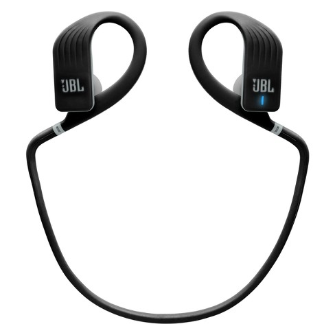 3757a5196c5 JBL Endurance Jump Wireless Around-the-Ear Headphones : Target