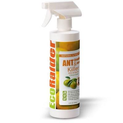 16oz Instant Ant Repellent - EcoRaider