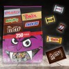 M&M's, Snickers, Twix & More Halloween Variety Pack - 77.63oz/250ct - image 2 of 4