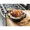 Cook-in-Bag Homestyle Turkey - Frozen - 12lbs - Archer Farms™ - image 3 of 4