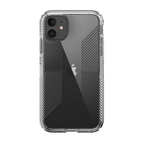 Speck Apple iPhone Presidio Grip Case - image 1 of 4