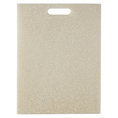 Architec Ecosmart Polypaper Every-Day Cutting Board