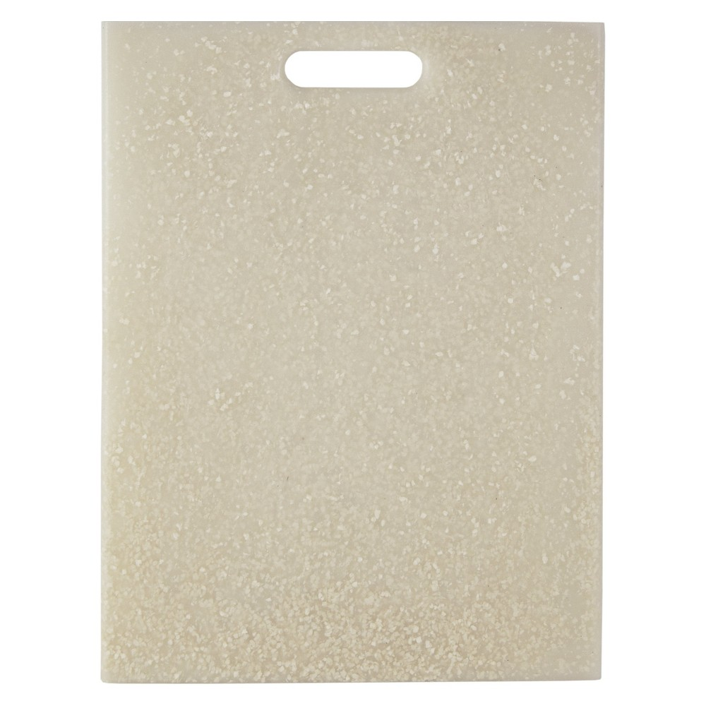 Image of Architec Ecosmart Polypaper Every-Day Cutting Board, Brown
