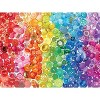 Ceaco Buttons Color Story Jigsaw Puzzle - 750pc - image 2 of 3