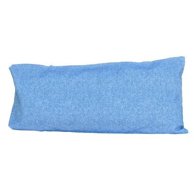 Deluxe Hammock Pillow - Powder Blue - Algoma