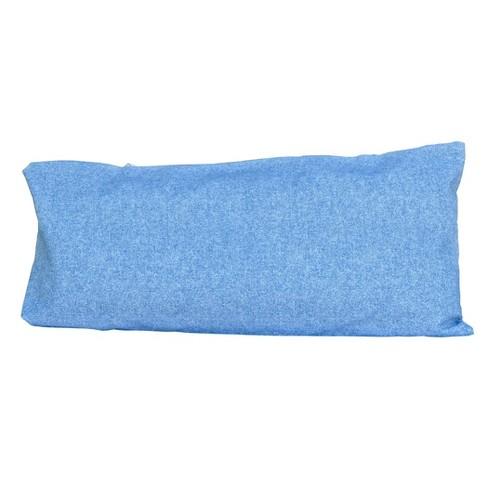 Deluxe Hammock Pillow - Powder Blue - Algoma - image 1 of 4