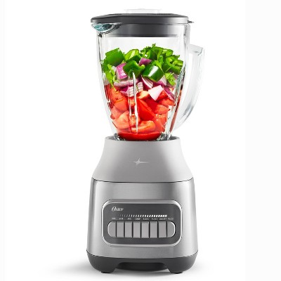 Oster Pulverizing Power Blender – 800 Watts