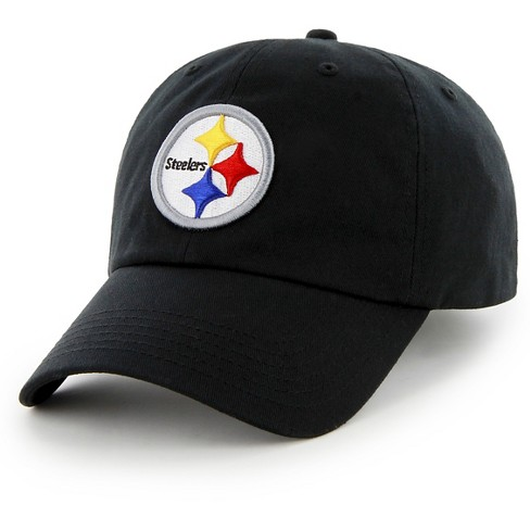 wholesale dealer 8b67b 22a35 NFL Team Clean Up Cap. Shop all 47