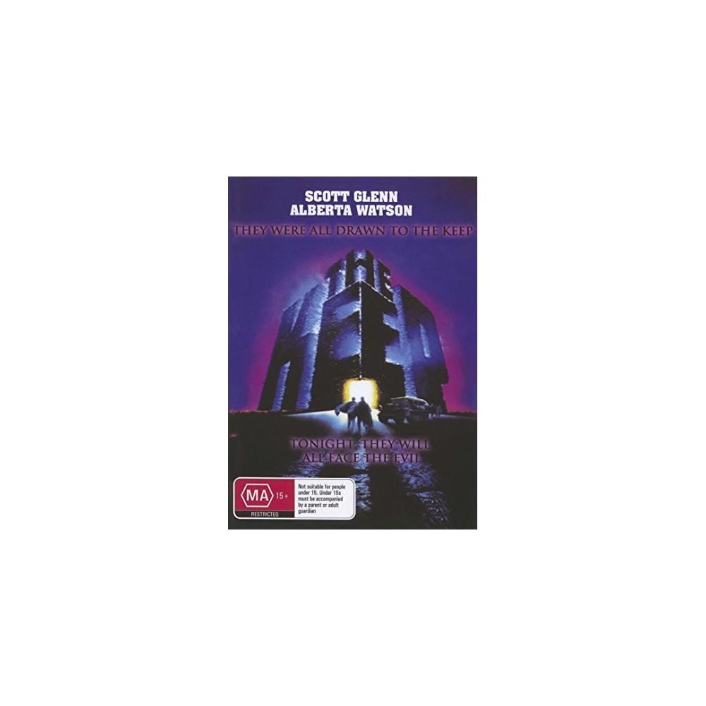 Keep (Dvd), Movies