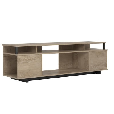 "Jude TV Stand for TVs Upto 65"" - Room & Joy"