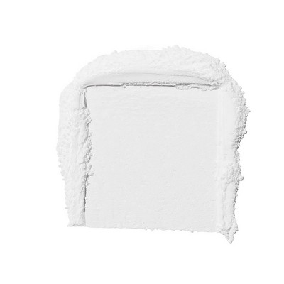 e.l.f. High Definition Powder Sheer - .28oz, Translucent