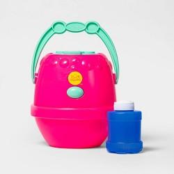 No Spill Bubble Machine - Sun Squad™