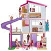 Barbie Dreamhouse Playset - image 3 of 4
