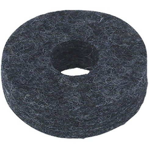 Gibraltar SC-CFS Small Cymbal Felt 4-Pack - image 1 of 1