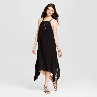 Maxi Dresses for Juniors