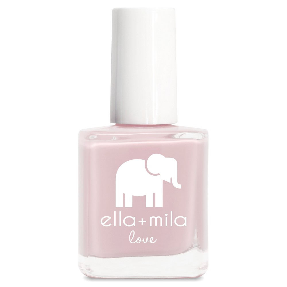 Image of Ella + Mila Love Collection Honeymoon Bliss - 0.45 fl oz