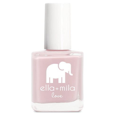ella+mila Nail Polish Collection - 0.45 fl oz - image 1 of 4