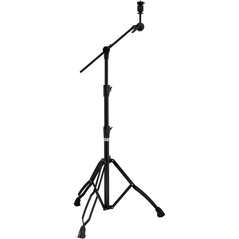 Mapex Armory Series B800 Boom Cymbal Stand - image 1 of 2