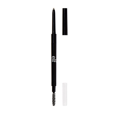 e.l.f. Ultra Precise Brow Pencil - 0.002oz