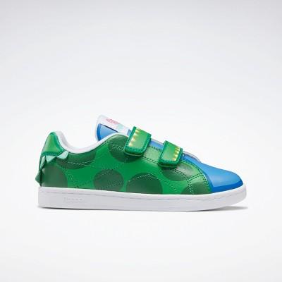 Reebok Peppa Pig Complete CLN 2 Shoes - Preschool Kids Sneakers