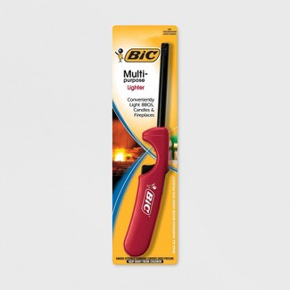 BIC Multi-Purpose Lighter