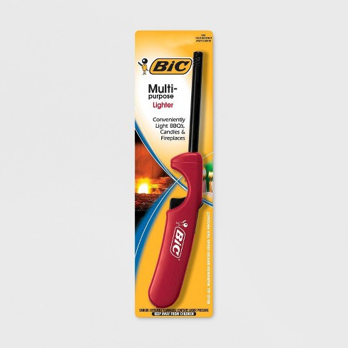 BIC Multi-Purpose Lighter - image 1 of 1