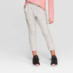 Girls' Cozy Jogger Pants - C9 Champion®