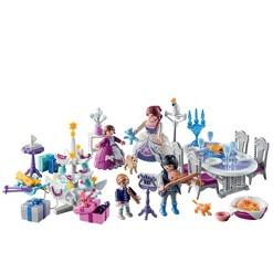 Playmobil Advent Calendar - Christmas Ball