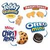 Nabisco Team Favorites Variety Pack - 30ct - image 3 of 4