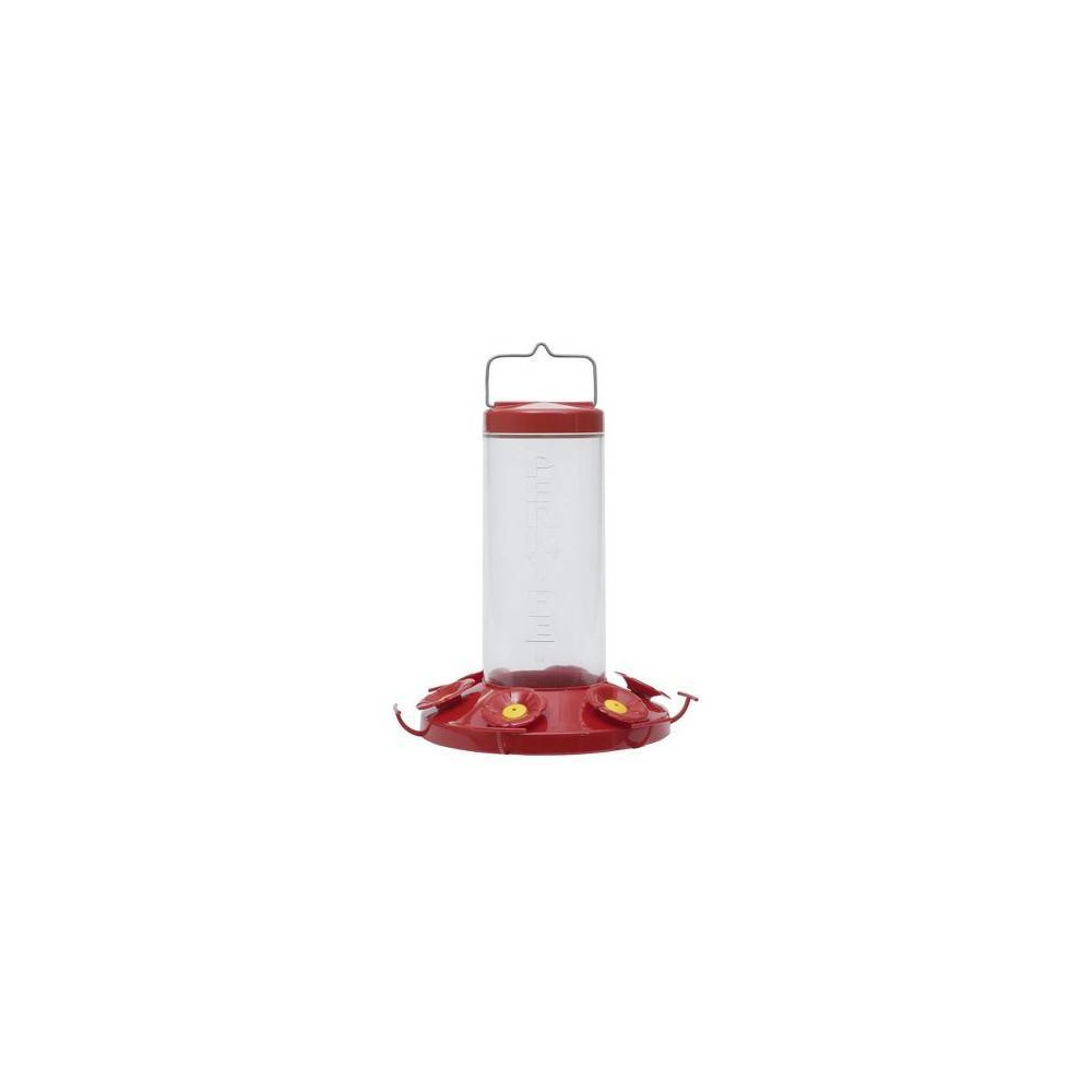 "Image of ""11"""" The Grand Master Hummingbird Feeder - Perky-Pet"""