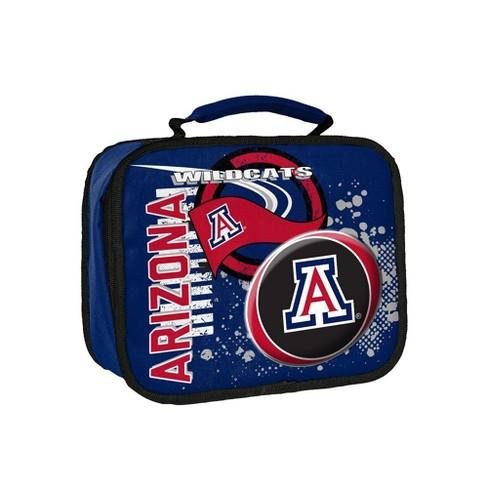 NCAA Northwest Company Accelerator Lunchbox - image 1 of 1