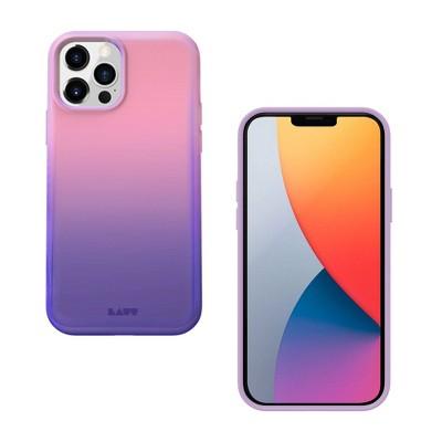 LAUT Apple iPhone Huex Fade - Lilac
