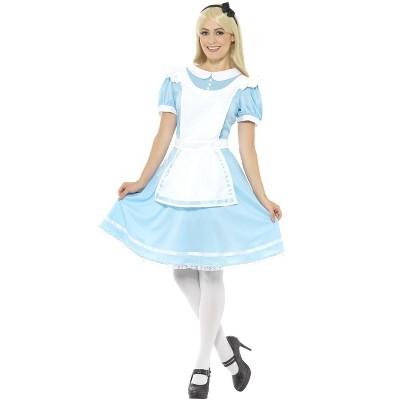 Smiffy Wonder Princess Adult Costume