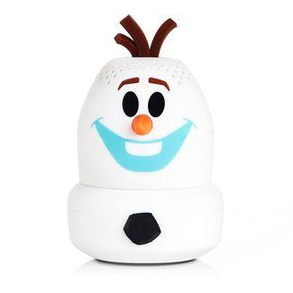 Disney Frozen 2 Bitty Boomer Bluetooth Speaker - Olaf