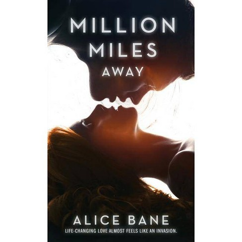 Million Miles Away - by  Alice Bane (Paperback) - image 1 of 1