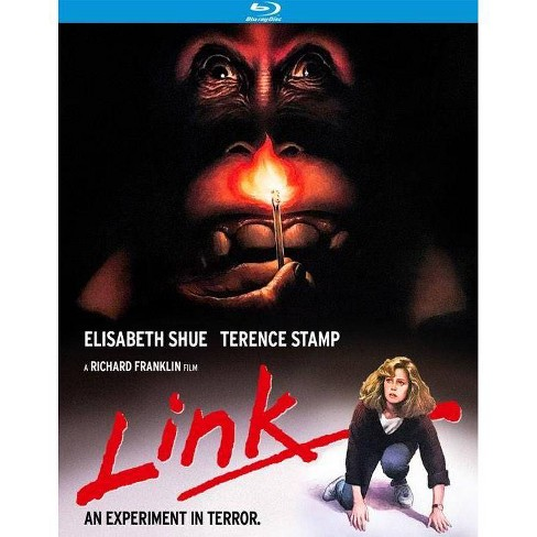 Link (Blu-ray) - image 1 of 1