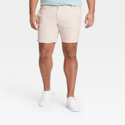Men's Travel Shorts - All in Motion™